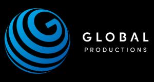 Global Productions Estonia